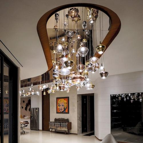 studio italia design nostalgia. Black Bedroom Furniture Sets. Home Design Ideas