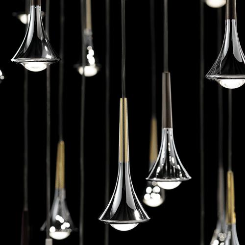 Studio Italia Design Rain