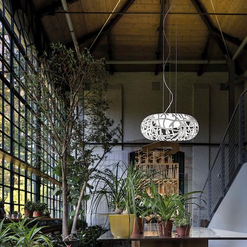 Web Maggio on Studio Design Italia Spider