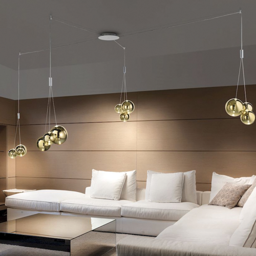 studio italia design random. Black Bedroom Furniture Sets. Home Design Ideas