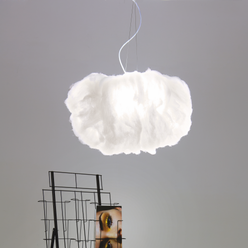 studio italia lighting. Studio Italia Lighting