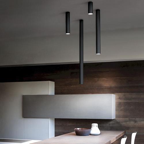 studio italia lighting.  Italia Studio Italia Design  Products  On Lighting