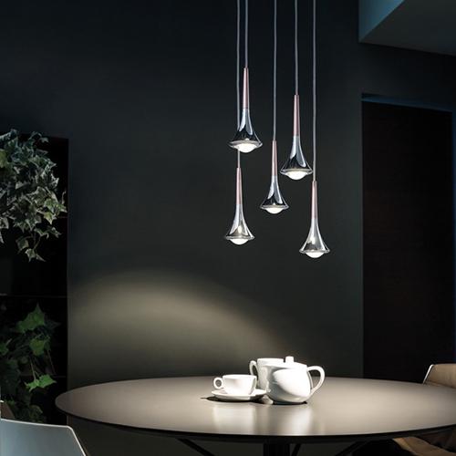 Good Studio Italia Design · Products ... Home Design Ideas