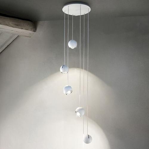 studio italia lighting. Delighful Italia Designer Studio Italia Design 2015 In Lighting S