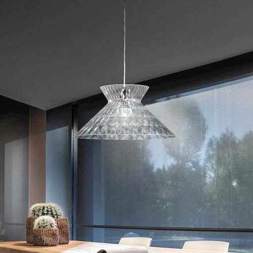 studio italia design sugegasa. Black Bedroom Furniture Sets. Home Design Ideas