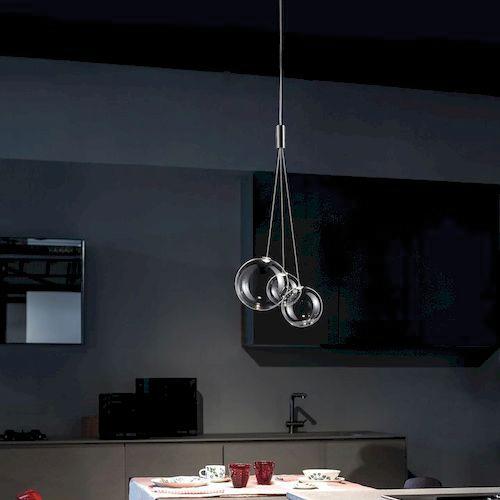 Studio Italia Design · Products ...