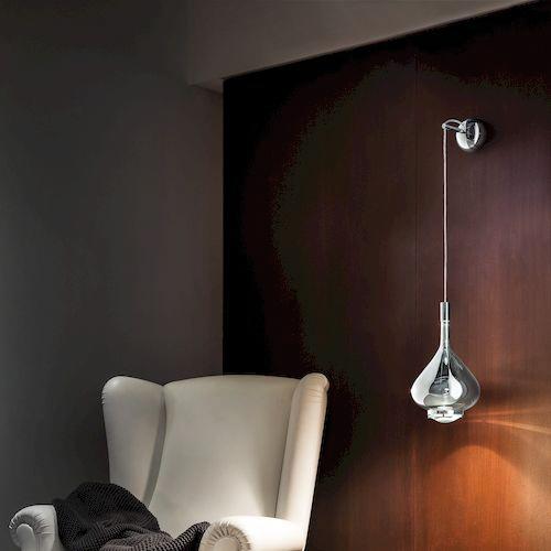 studio italia design sky fall. Black Bedroom Furniture Sets. Home Design Ideas