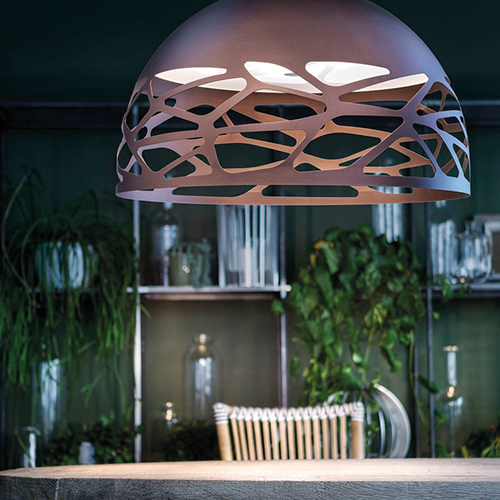 Studio Italia Design | Kelly
