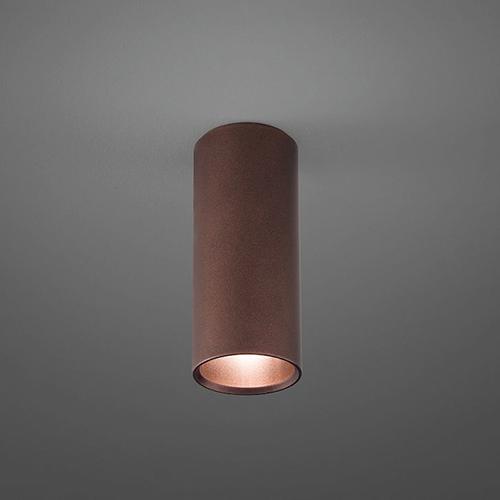 Studio Italia Design A Tube