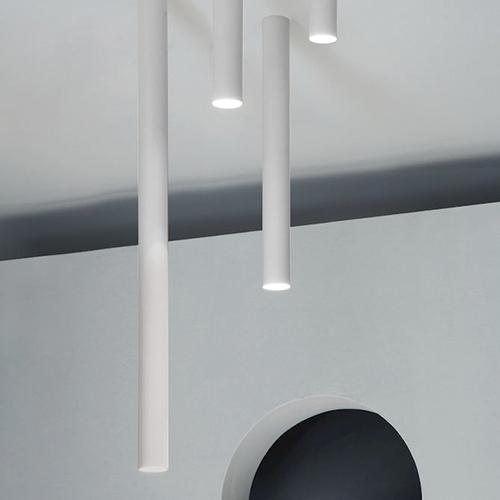 Studio Italia Design A