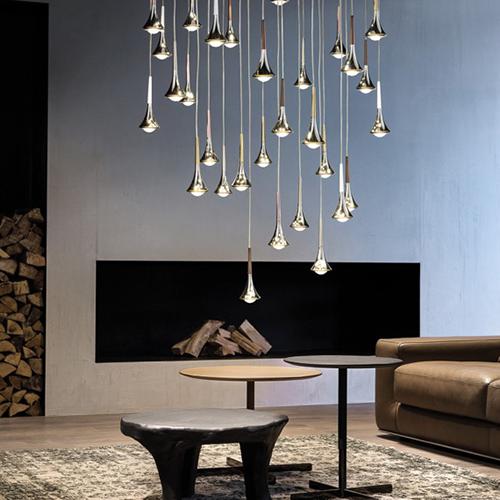 Studio Italia Design Products
