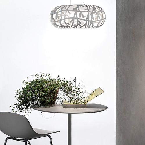 Studio Italia Design  dc9f83fd04c