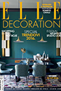 Elle Decoration