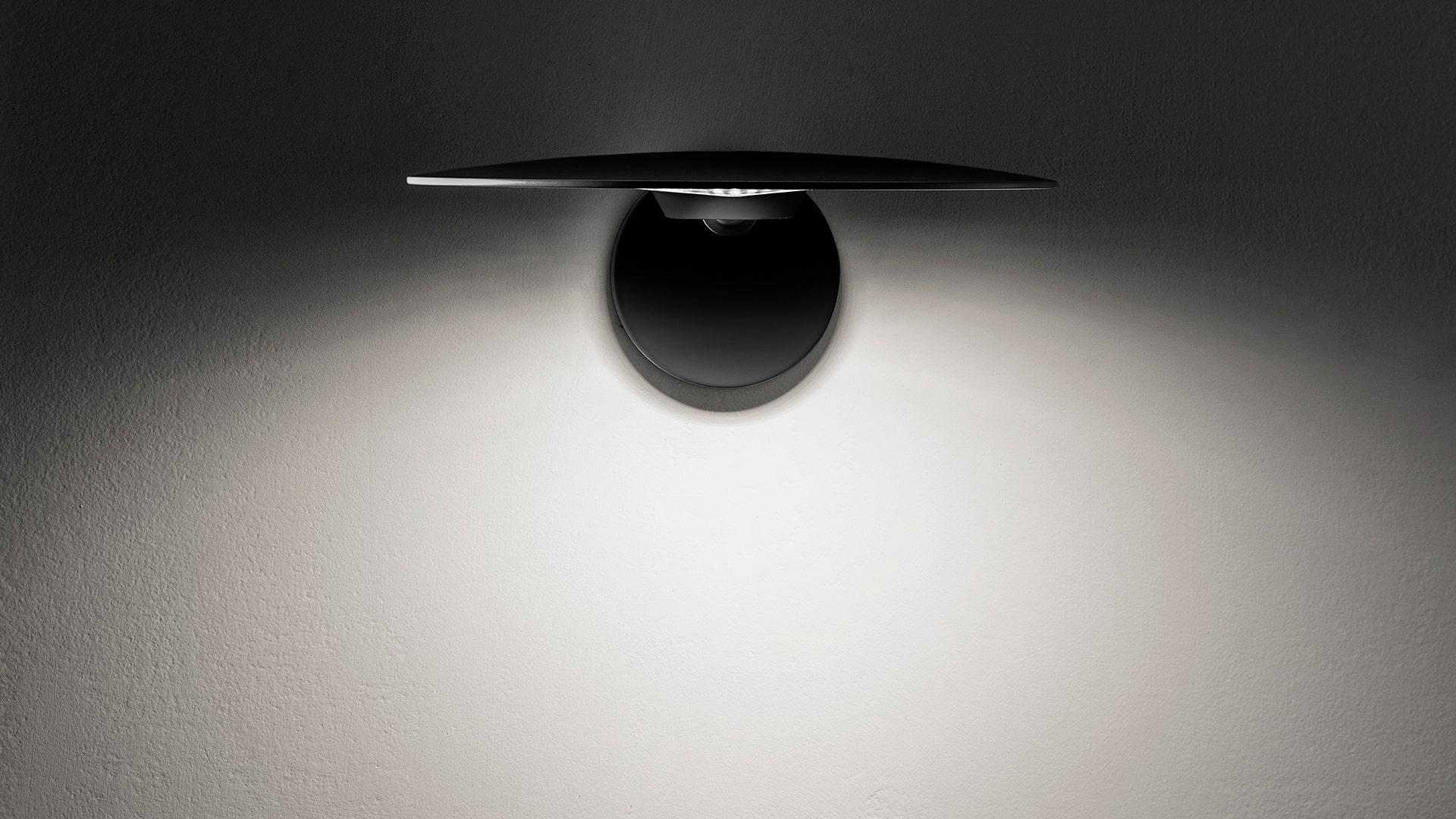 Lampada Da Studio Design studio italia design | lighting makers